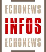 vignette_echonews_info